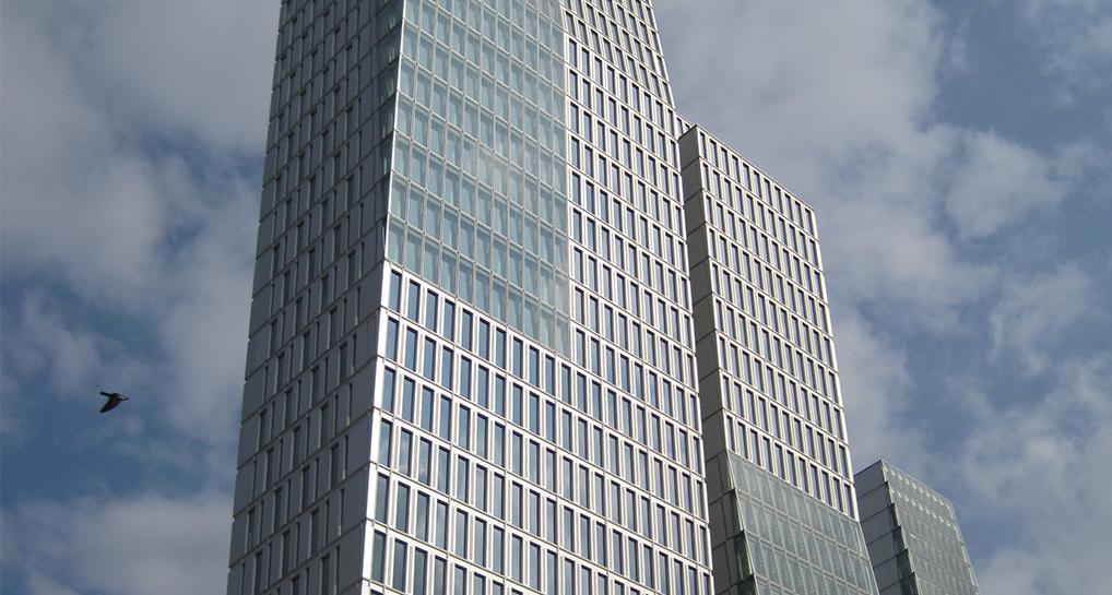 Palais Quartier